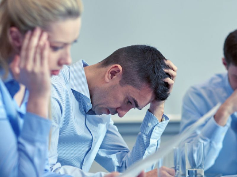 web3-problems-office-work-enviroment-depressed-toxic-shutterstock_484282891-syda-productions-ai